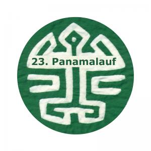 23. Panamalauf